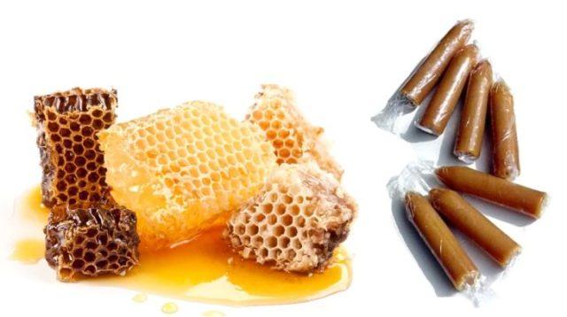 Официальная медицина подтверждает, что процедуры с использованием меда значительно усиливают эффективность методов консервативного лечения