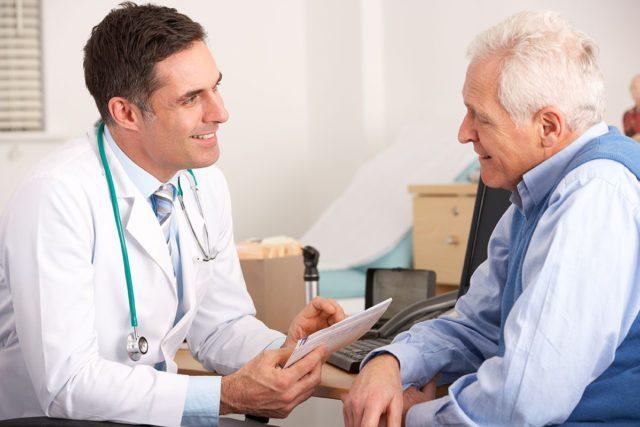 Чтобы лечение дало хорошие результаты, методы избавления от геморроя должны соответствовать существующей стадии