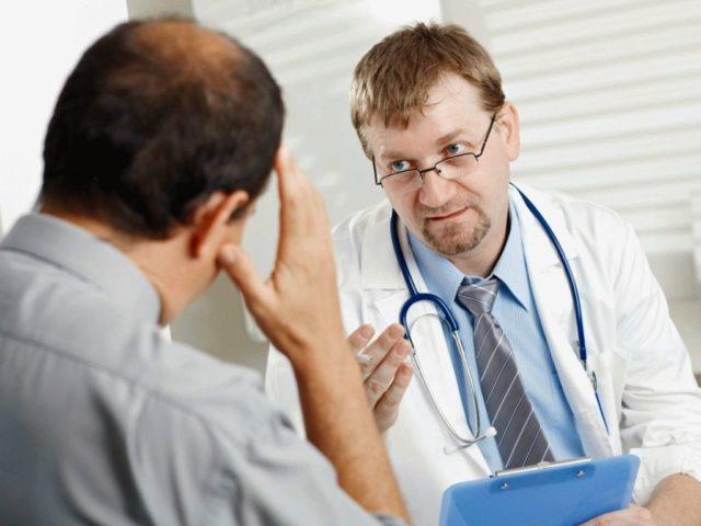 Для установки истинной причины зуда необходимо прийти на прием к проктологу, дерматологу и гастроэнтерологу