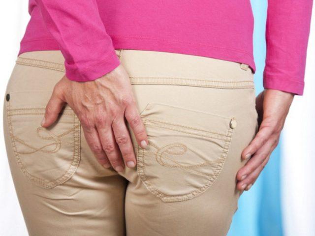 Не стоит замалчивать о подобных симптомах, они — предупреждение, что с организмом что-то не так