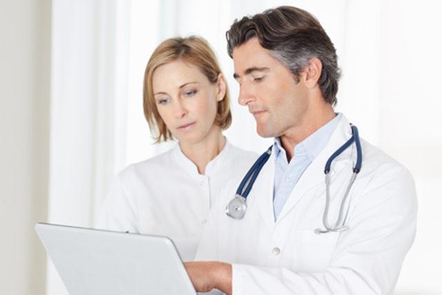 Сколько времени займет госпитализация, точно сможет сказать только врач в каждом конкретном случае