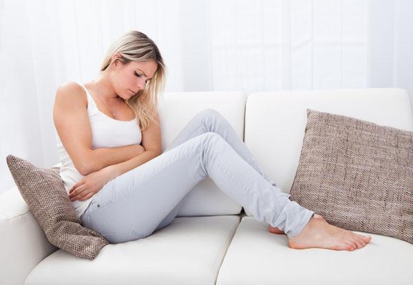 При его применении улучшается кровообращение в области прямой кишки, уменьшаются застойные явления, снижается риск образования тромбов