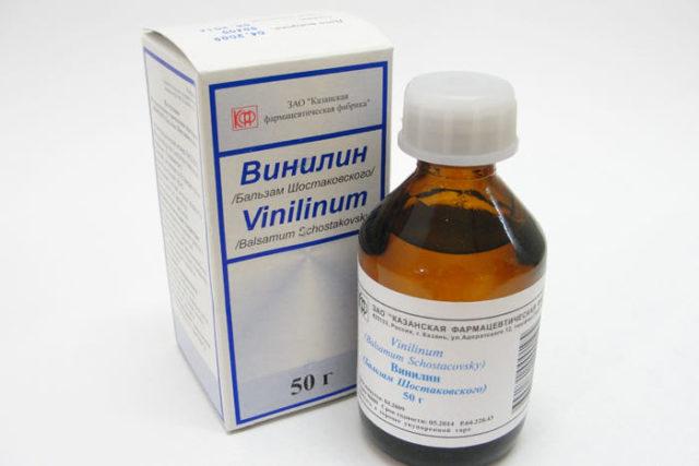 Данный лечебный препарат обладает противовоспалительным, противомикробным и обволакивающим действием, способствует очищению и ускоряет процесс заживления ран и язв