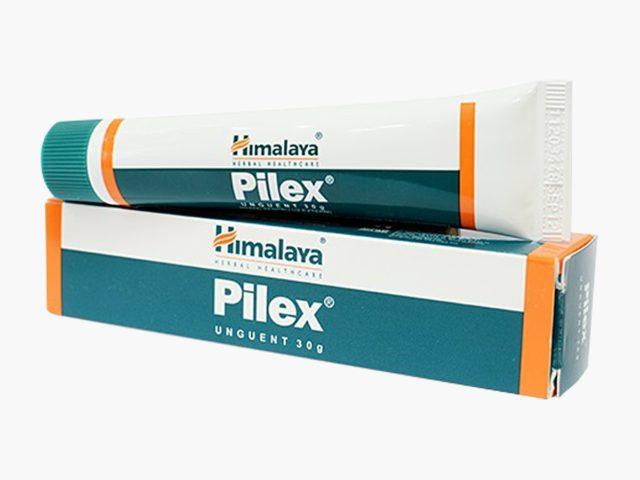 Активность препарата обусловлена взаимно усиливающим действием сочетания его компонентов, что характерно для растительных лекарственных средств