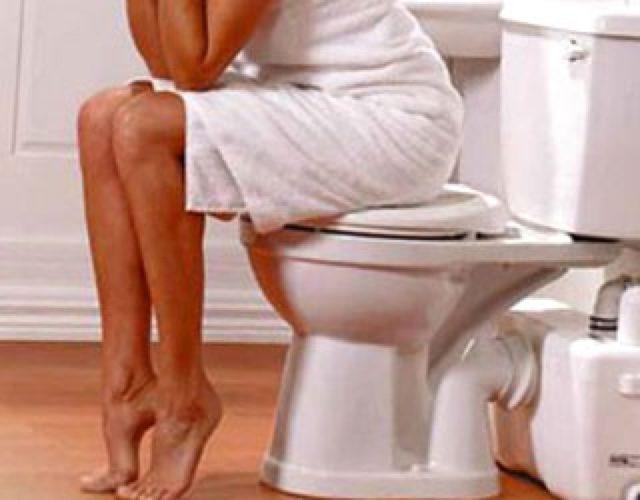 Мазь Пайлекс наносят с помощью аппликатора до или после опорожнения кишечника и туалета области ануса, 2 раза в день
