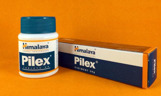 В состав активных веществ, входят экстракты и порошки лекарственных растений