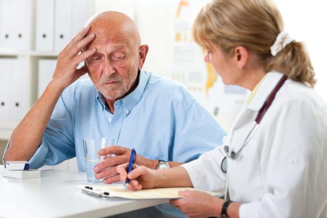Для снижения риска исследования и профилактики возможных осложнений, разработаны противопоказания к проведению колоноскопии