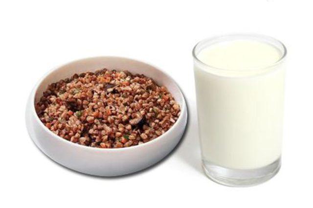 Подготовка к колоноскопии, диета и меню — это бесшлаковое питание, полностью исключающее пищу с высоким содержанием волокон