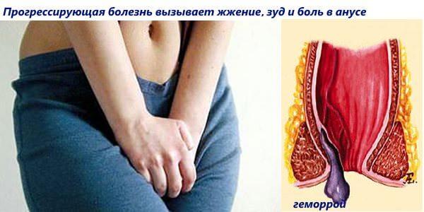 Фармакологическое действие этого лекарства обусловливается наличием в его составе активных компонентов