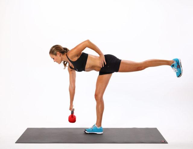 Упражнения, связанные с высокой нагрузкой на мышцы пресса: скручивания, подъем ног, наклоны вперед и назад