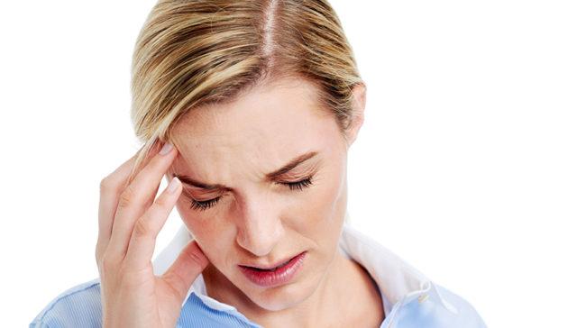 Если принимать препарат Ауробин в высоких дозах, то вполне возможно, что произойдет усиление системной адсорбции лидокаина или преднизалона