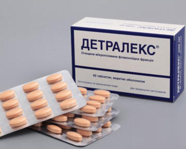 Препарат обладает мощным венотонизирующим, антикоагулянтным, ангиопротекторным, болеутоляющим и восстанавливающим действиями