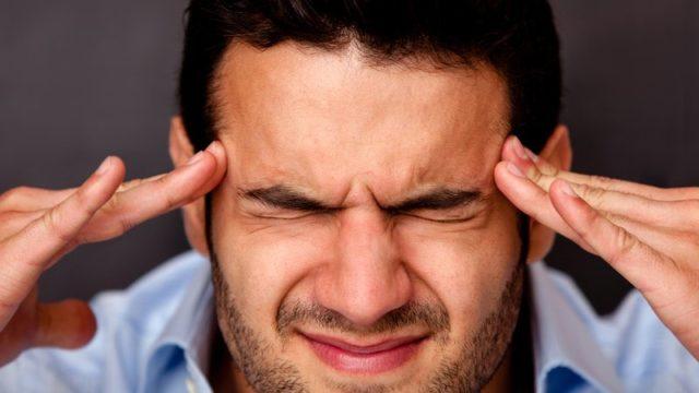 Из них чаще всего появляются диарея, тошнота, рвота, редко могут беспокоить головокружения, головные боли