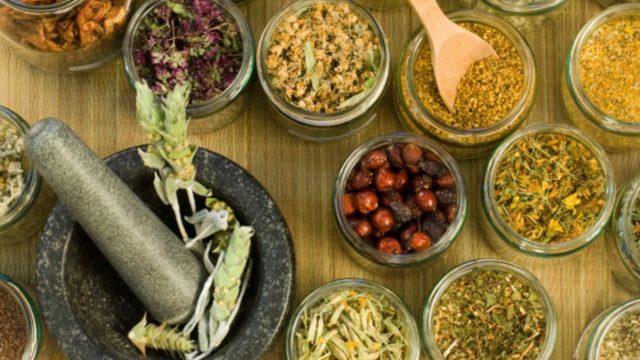 Задержка дефекации, без введения какой-то специализированной диеты, считается уже отклонением от нормы
