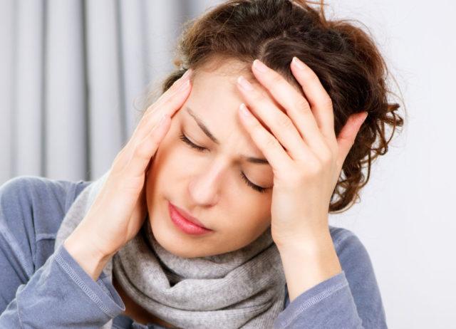 Дерматологические исследования показали, появление кожной сыпи является следствием приёма Сенаде и аллергии на составляющие препарата