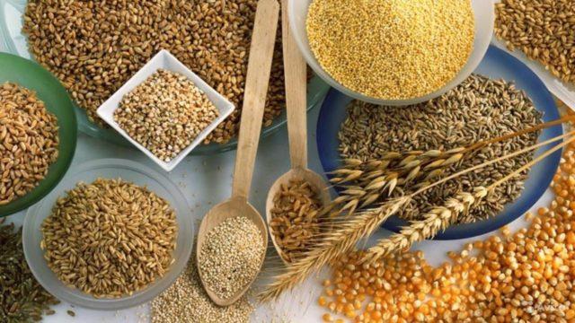 При употреблении такого рода продуктов, насыщенных веществами, организм может самостоятельно справиться с неблагоприятными застоями в кишечнике