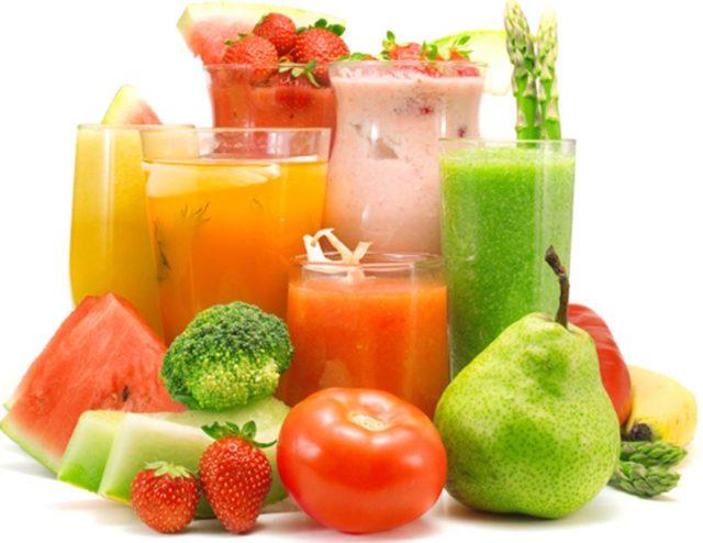 Продукты бактериального расщепления способствуют улучшению перистальтики кишечника